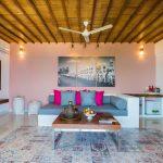 PinkCoco Gili Air - Suite del Mar