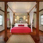PinkCoco Gili Air - Gladak Cottages