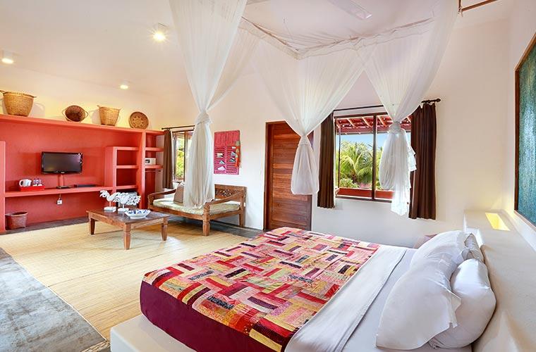PinkCoco Bali