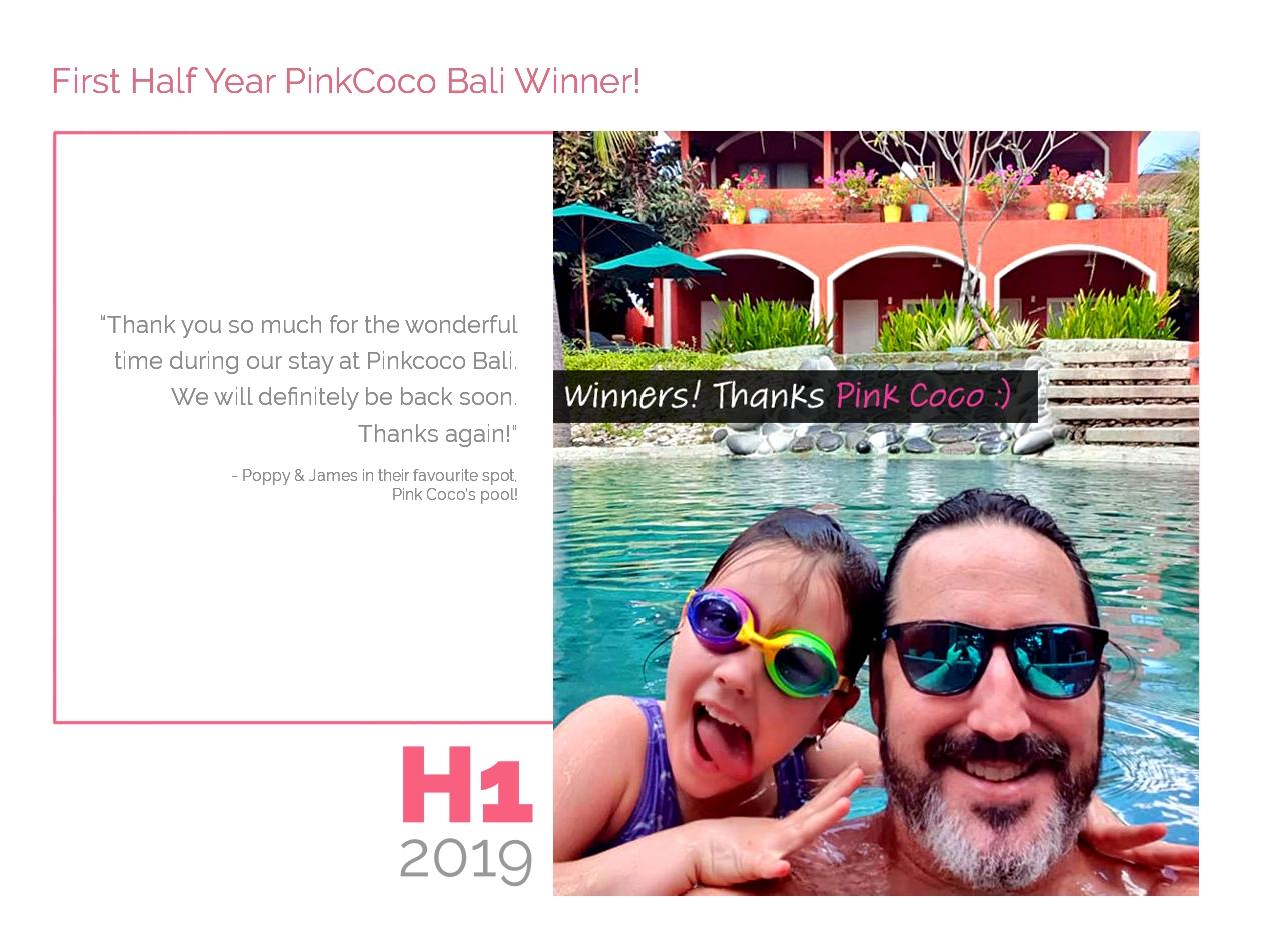 bali-winner-h1-2019