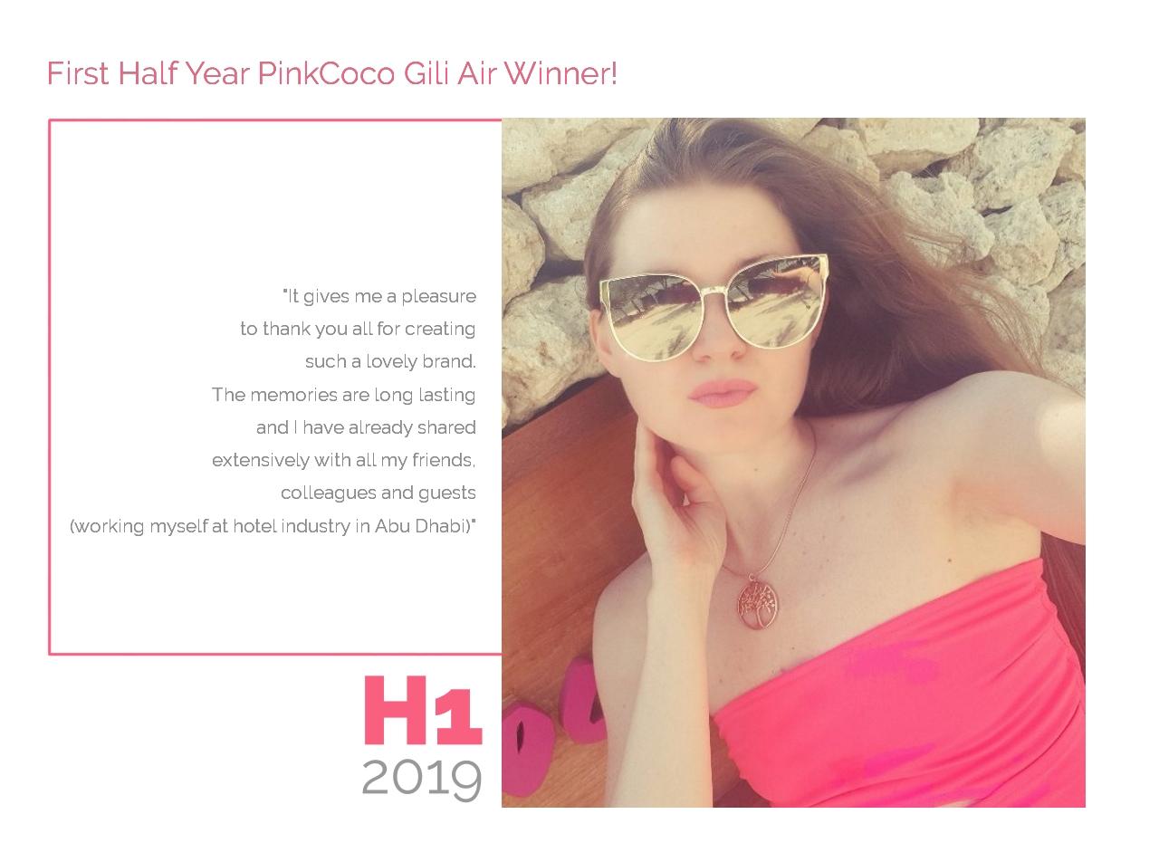 gili-a-winner-h1-2019
