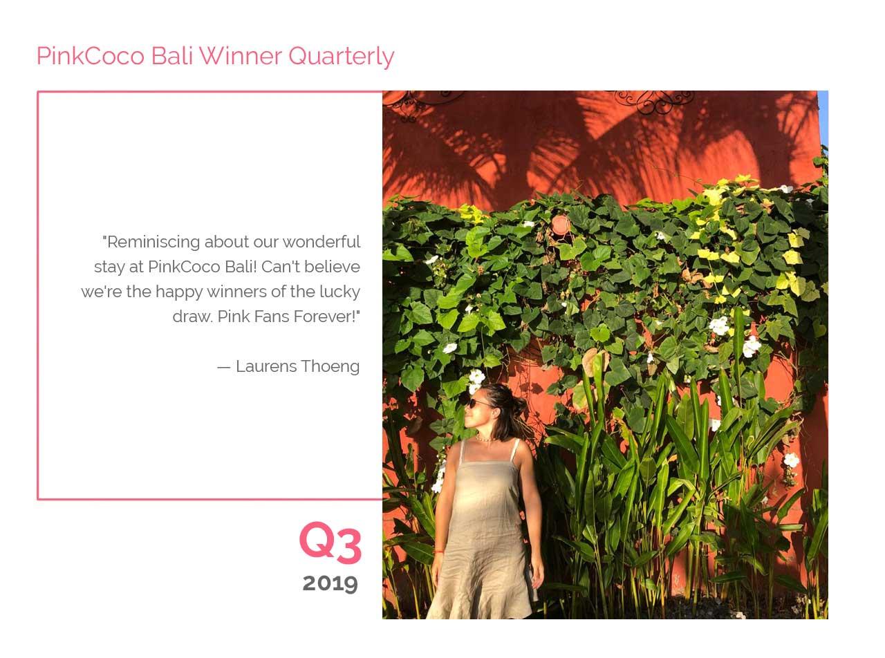 bali-winner-q3-2019