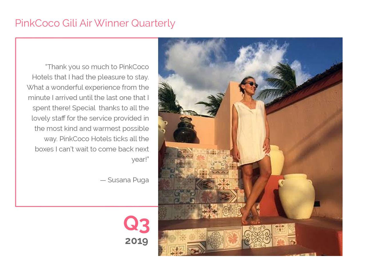 ga-winner-q3-2019