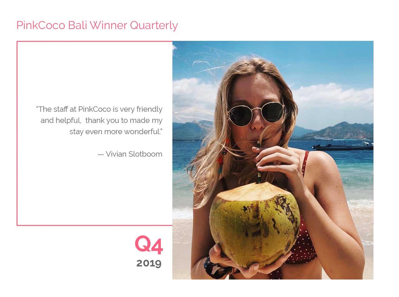 bali-winner-q4-2019