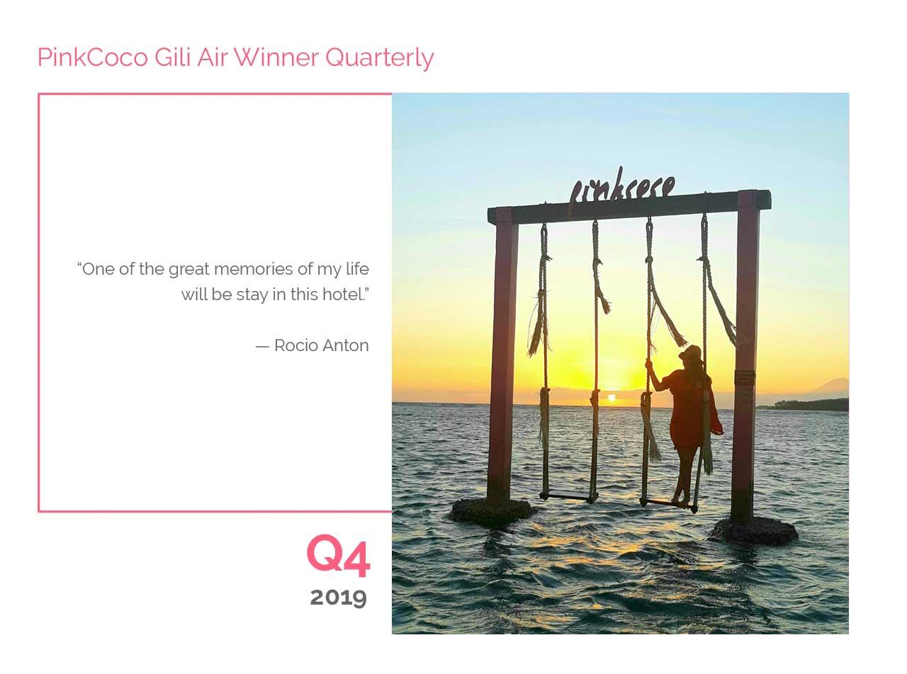 ga-winner-q4-2019