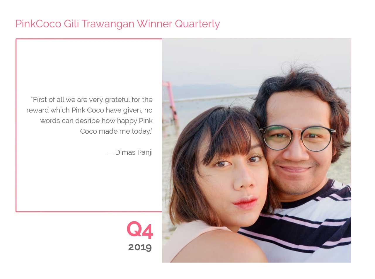gti-winner-q4-2019