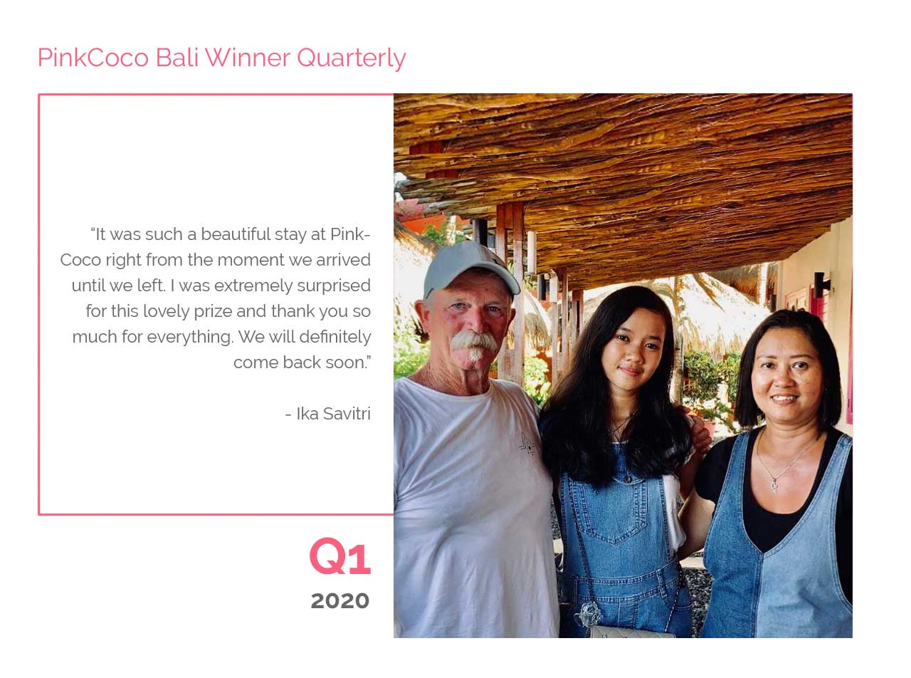 bali-winner-quarterly-2020