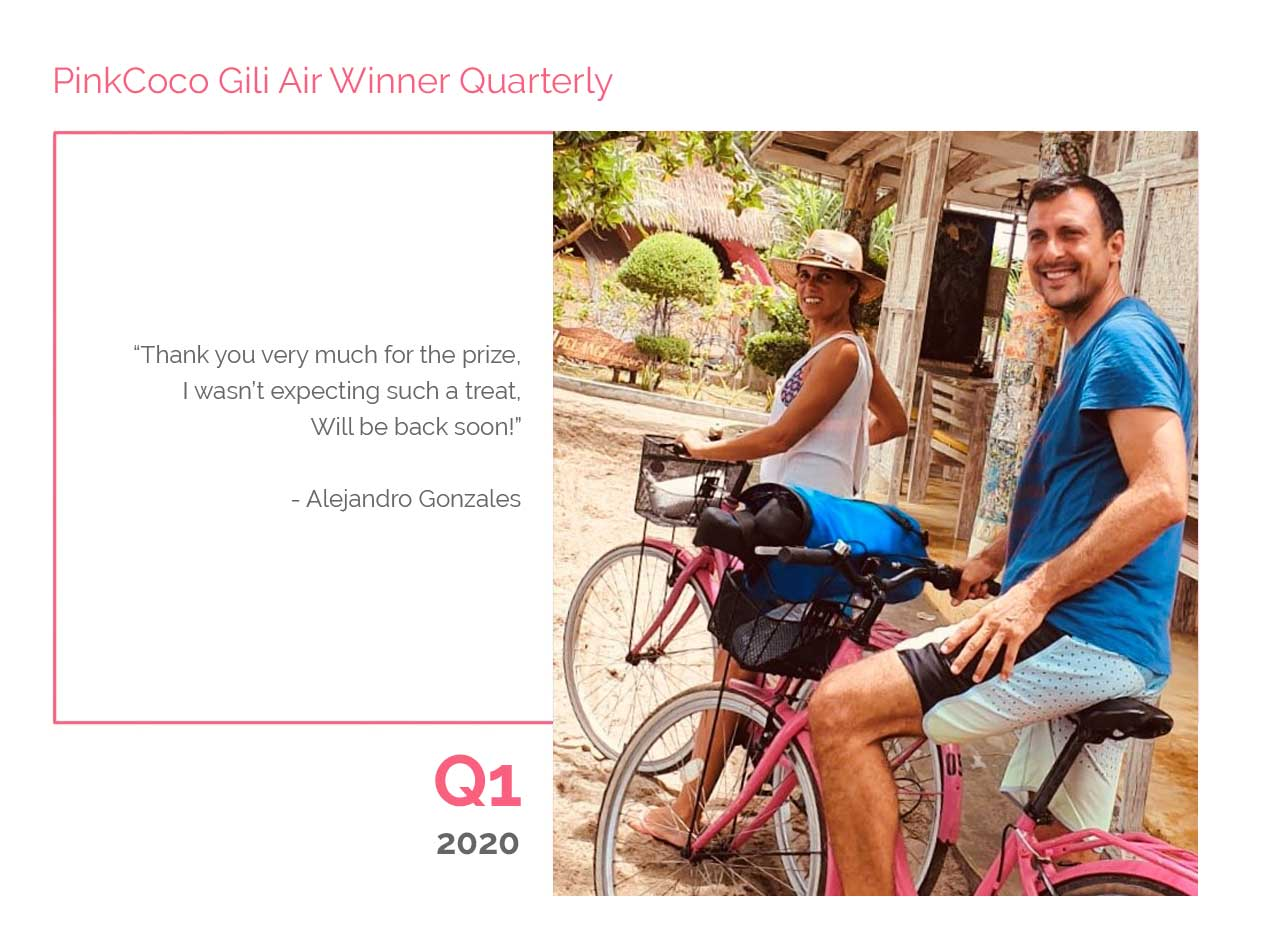 ga-winner-quarterly-2020