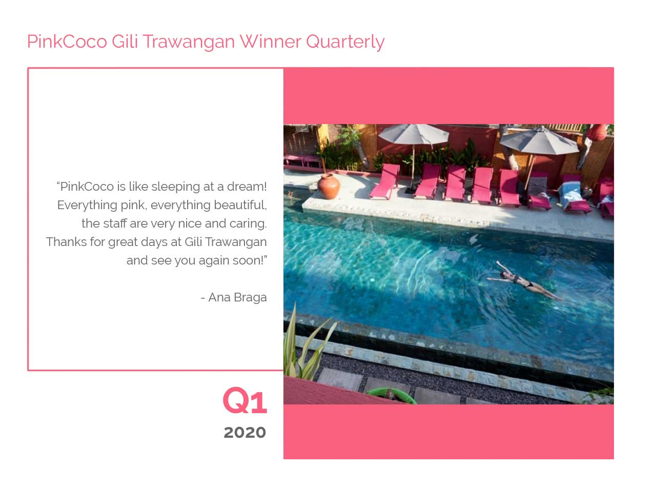 gt-winner-quarterly-2020