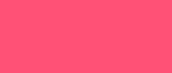 logo-pinkprivate-sanur