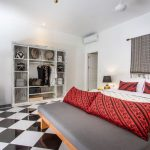 PinkPrivate Sanur - Cosy Room 8