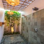 PinkPrivate Sanur - Cosy Room 7