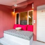 PinkPrivate Sanur - Cosy Room 5