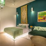 PinkPrivate Sanur - Cosy Room 6