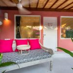PinkPrivate Sanur - Grande Room 1