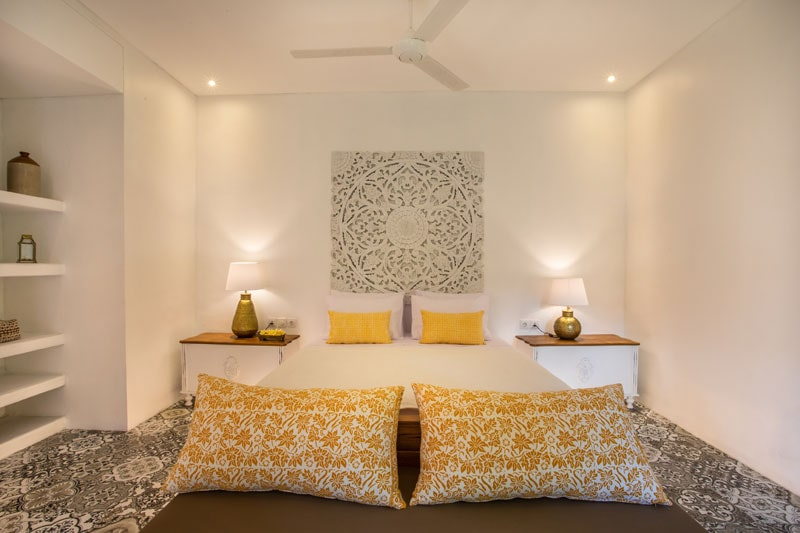 PinkPrivate Sanur - Grande Room 2