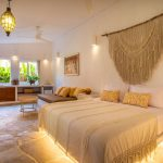 PinkPrivate Sanur - Cosy Room 3